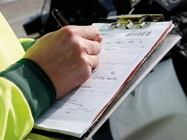 Aspectos-legales-que-se-deben-considerar-ante-un-accidente-de-tránsito