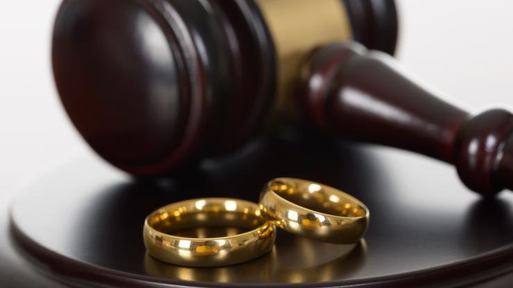 Causas de nulidad del matrimonio civil en España