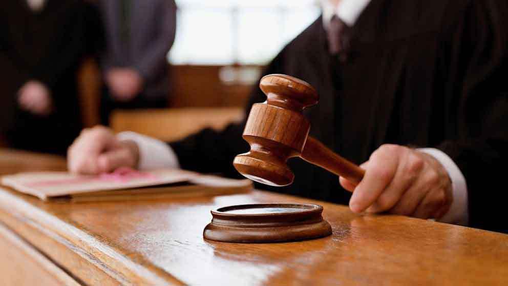 Conoce los procesos judiciales civiles