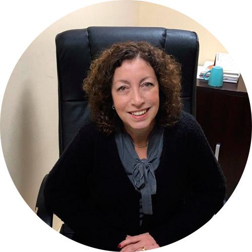 Cristina Fabregat Despacho de Abogados Garanley