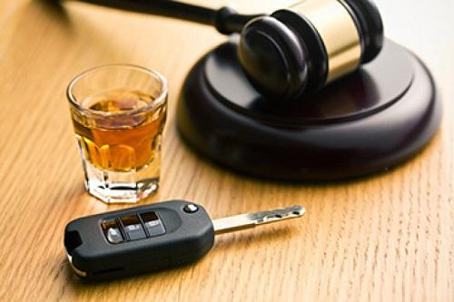 Cuales son los delitos contra la seguridad vial
