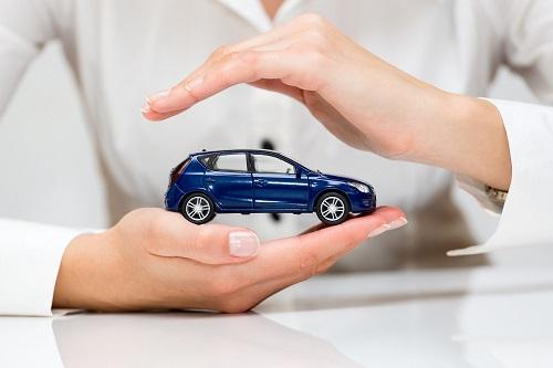Indemnización por accidente de tráfico con seguro impagado