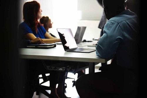 Qué hacer ante la discriminación laboral
