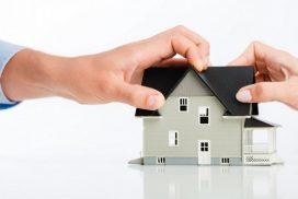 Quien paga la hipoteca tras un divorcio