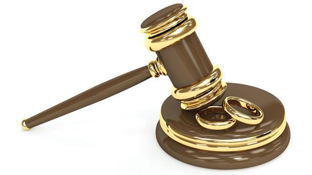 Abogados de Divorcio y Matrimonial