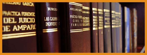 despacho de abogados en españa