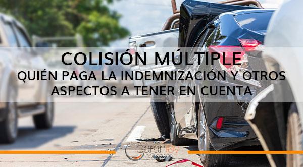 colision-multiple-quien-paga