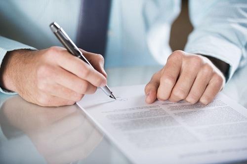 cuantos contratos temporales se pueden encadenar