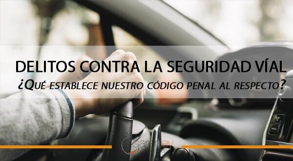 delitos-contra-la-seguridad-vial