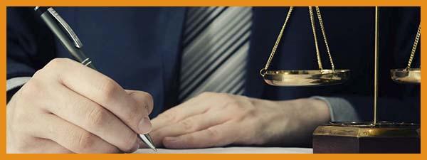 despachos de abogados en españa