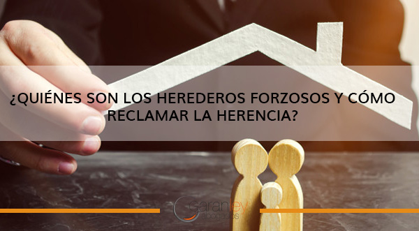 herederos-forzosos