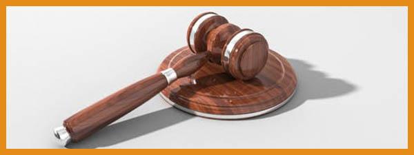 reclamar indemnización via judicial
