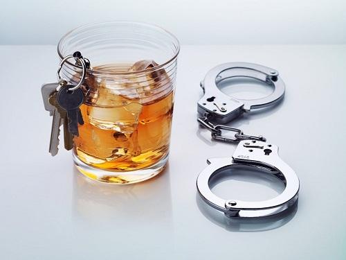 proceso-penal-delito-contra-seguridad-vial