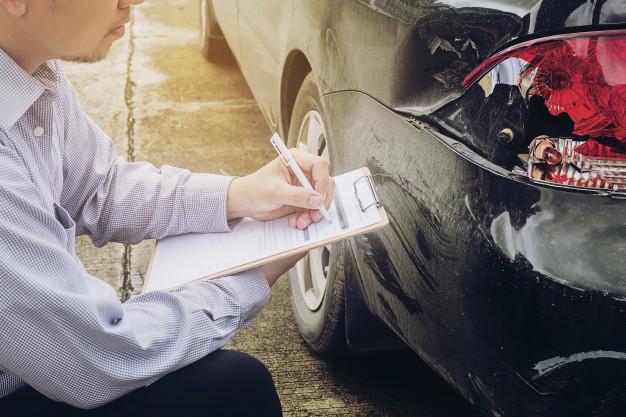 qué-hacer-accidente-de-coche-Garanley