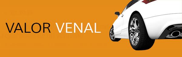 siniestro-total-vehiculo-indemnizacion-