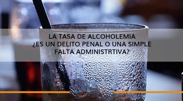 tasa-alcoholemia-delito
