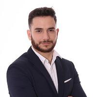 xavier-omedes-rovira-abogado